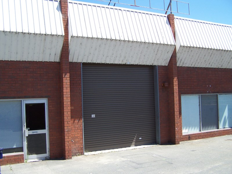 6/135 Hector Street (West) OSBORNE PARK WA 6017