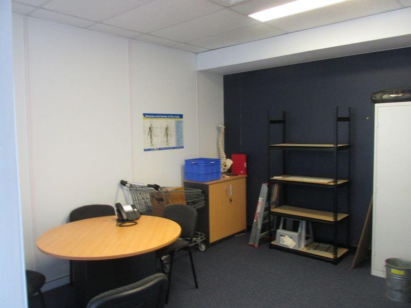 3/140 West High Street COFFS HARBOUR NSW 2450