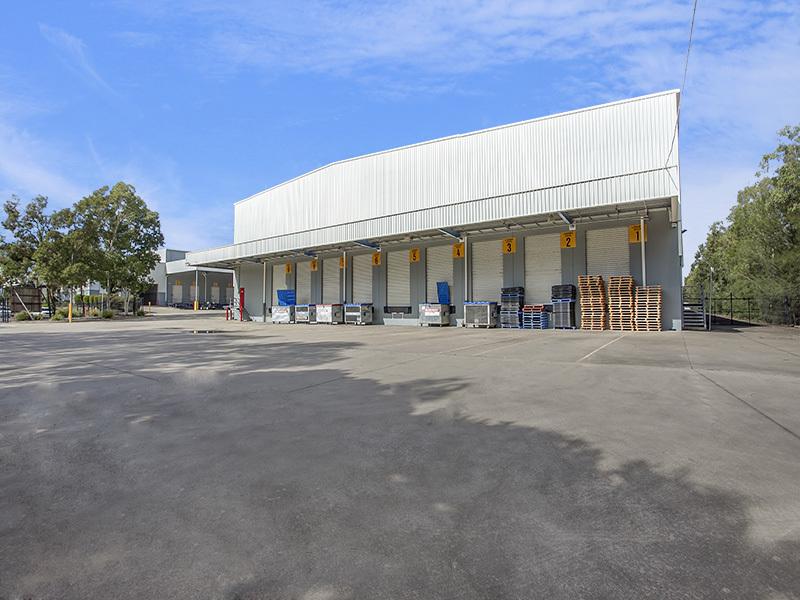 ARNDELL PARK NSW 2148