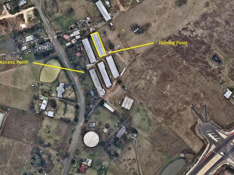 5/46 Woolgen Park Road LEPPINGTON NSW 2179