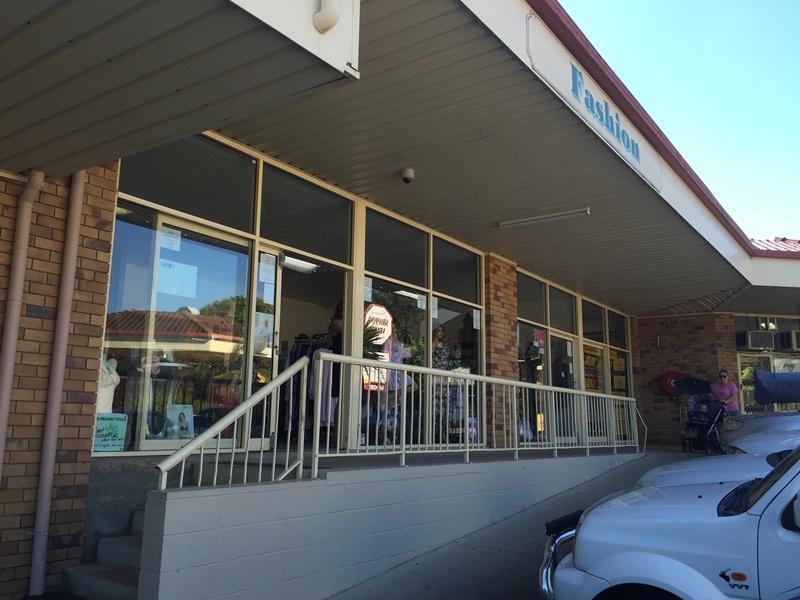 4/7 Turner Street BEERWAH QLD 4519