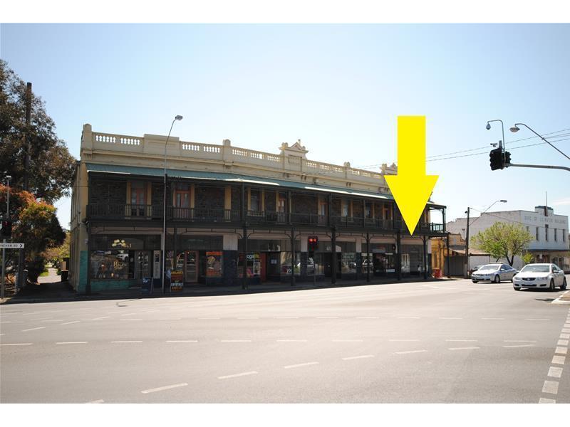 Shop 7, 1 Payneham Road COLLEGE PARK SA 5069