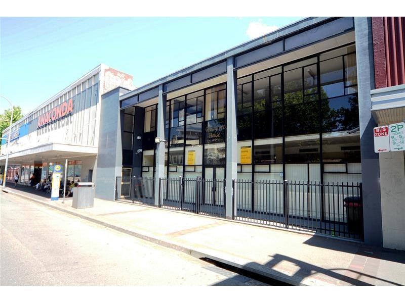 723-727 Hunter Street NEWCASTLE WEST NSW 2302