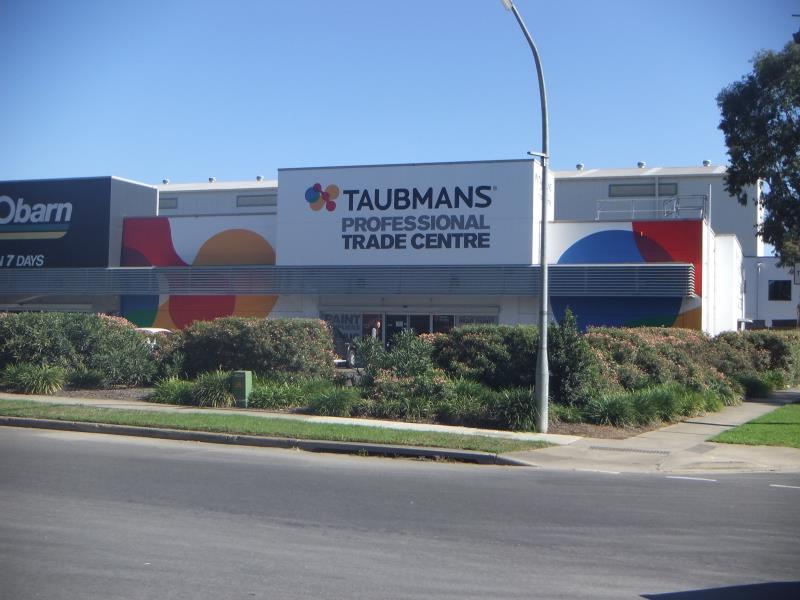 1 Duck Street AUBURN NSW 2144