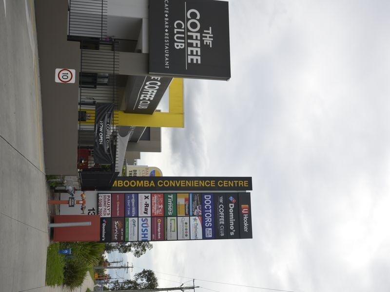 11A/133-145 Brisbane Street JIMBOOMBA QLD 4280