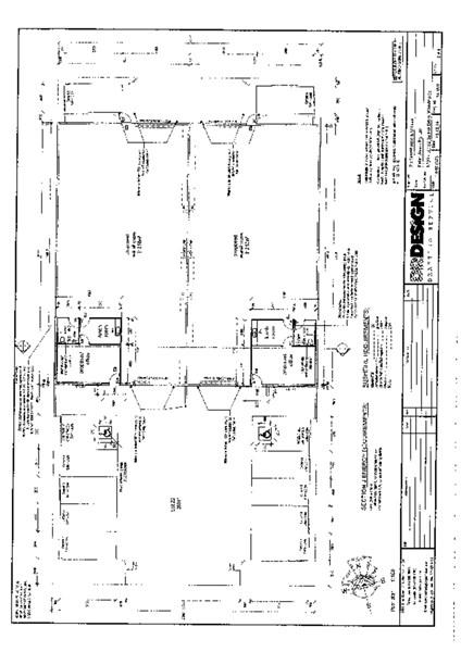 20 Selkirk Drive WENDOUREE VIC 3355