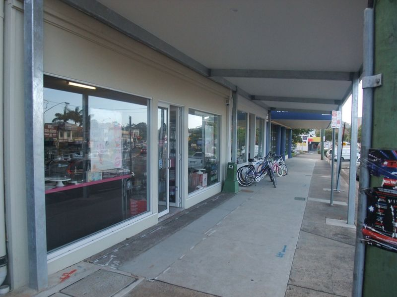 4A Moonee Street COFFS HARBOUR NSW 2450