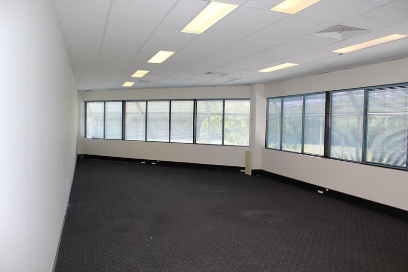 Suites 203 27-29 Duke Street COFFS HARBOUR NSW 2450
