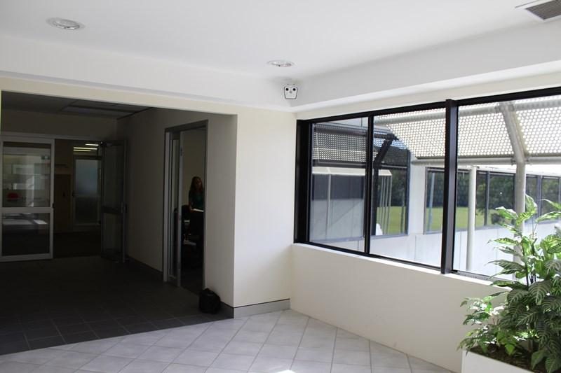 Suite 203/ Duke Street COFFS HARBOUR NSW 2450