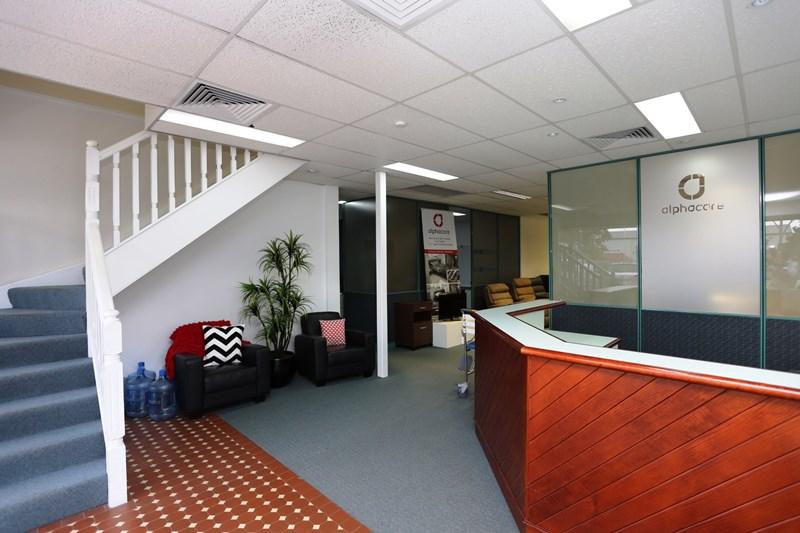 CARDIFF NSW 2285