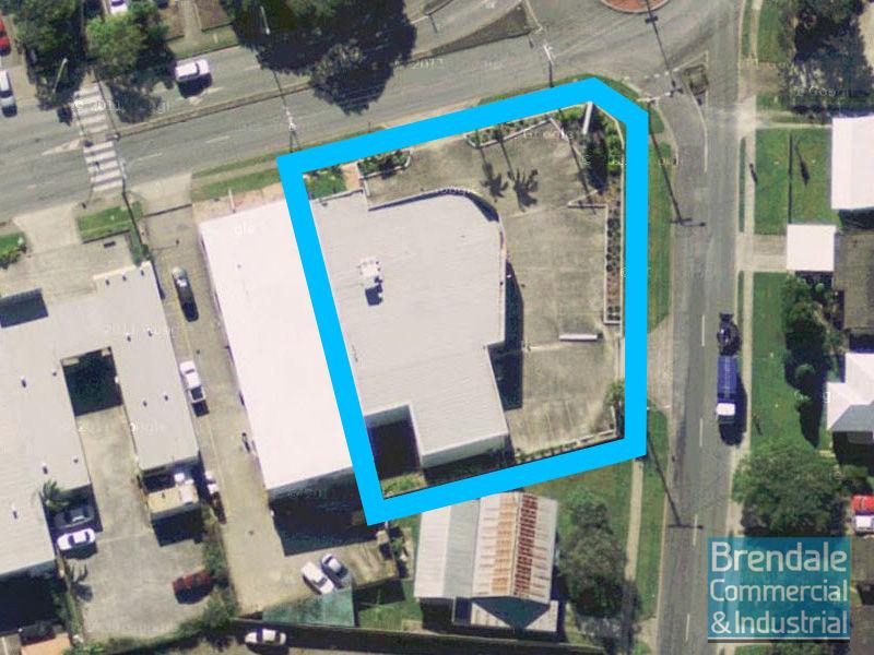 16 Dixon Street STRATHPINE QLD 4500