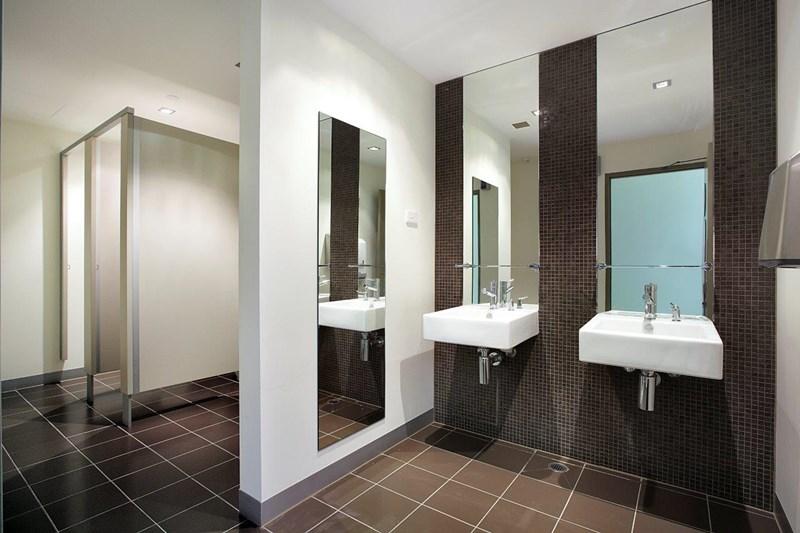 432 St Kilda Rd MELBOURNE 3004 VIC 3004