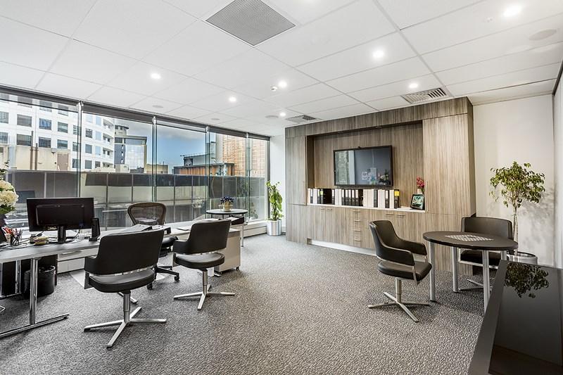 Suite 402/39 Chandos Street ST LEONARDS NSW 2065