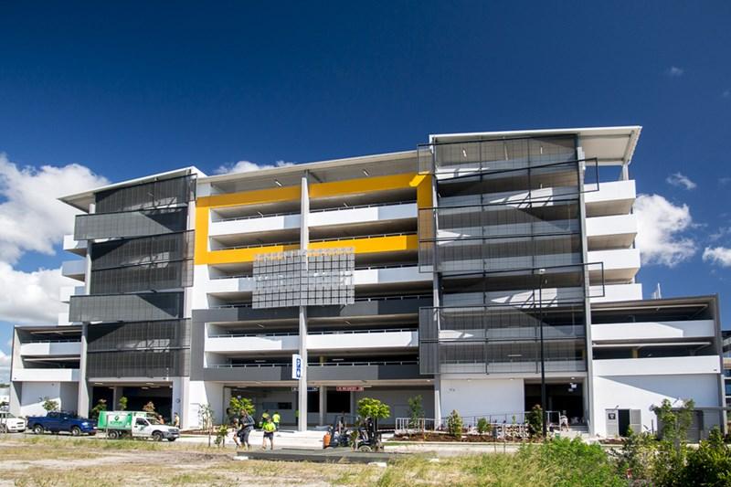3 Eccles Boulevard BIRTINYA QLD 4575