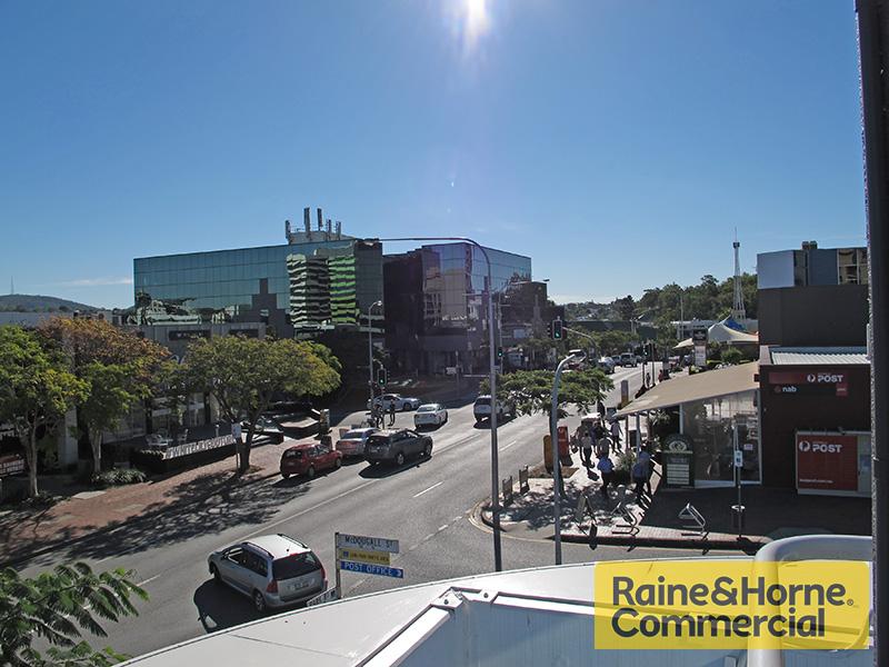 50 Park Road MILTON QLD 4064
