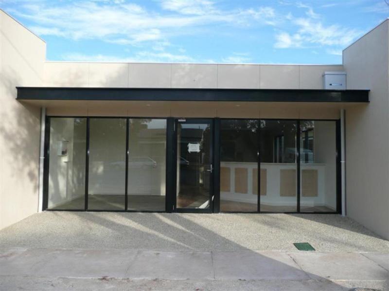 1/89 Pine Avenue MILDURA VIC 3500