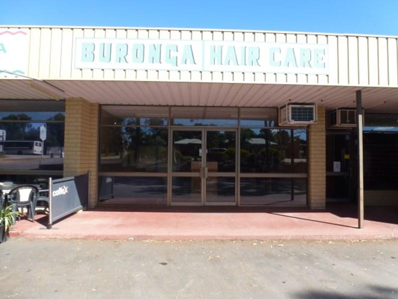 6/6-10 Sturt Highway BURONGA NSW 2739