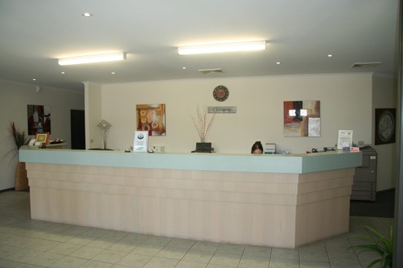 148-150 Pine Avenue MILDURA VIC 3500