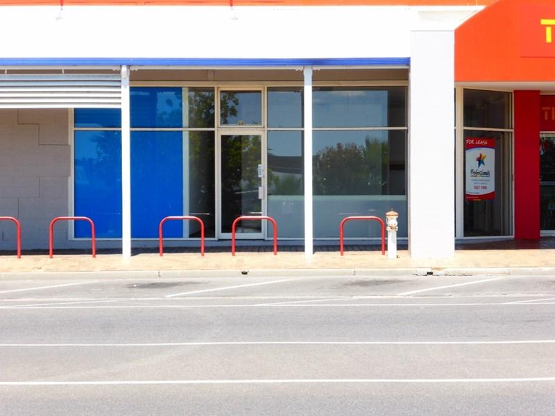 Shop/G06, City Plaza Lime Avenue MILDURA VIC 3500