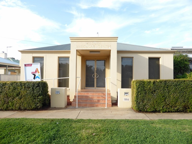 186 Thirteenth Street MILDURA VIC 3500