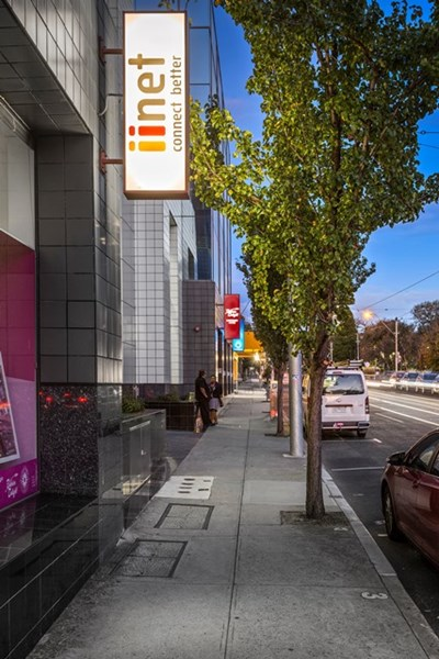 293 Camberwell Road HAWTHORN VIC 3122