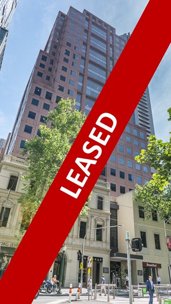 3/90 Collins Street MELBOURNE VIC 3000