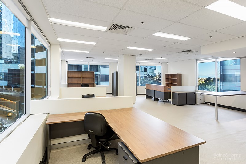 Suite 302/93-95 Pacific Highway NORTH SYDNEY NSW 2060