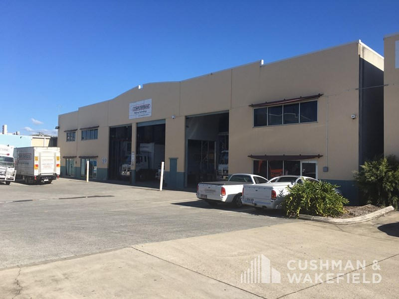 7/471 Tufnell BANYO QLD 4014