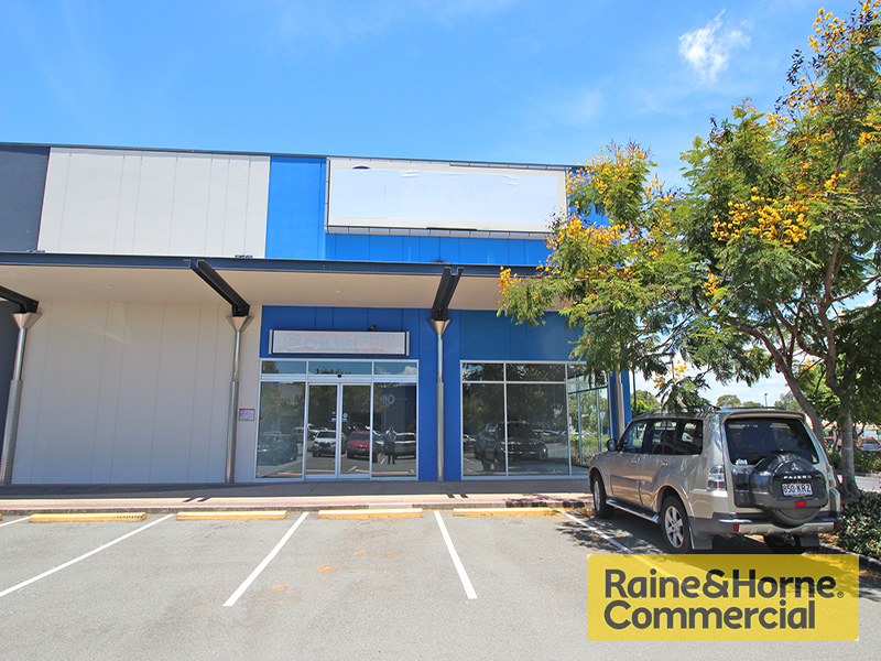 3.02/743-757 Deception Bay Road ROTHWELL QLD 4022