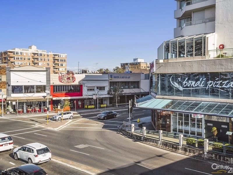 279-281 Bay Street BRIGHTON-LE-SANDS NSW 2216
