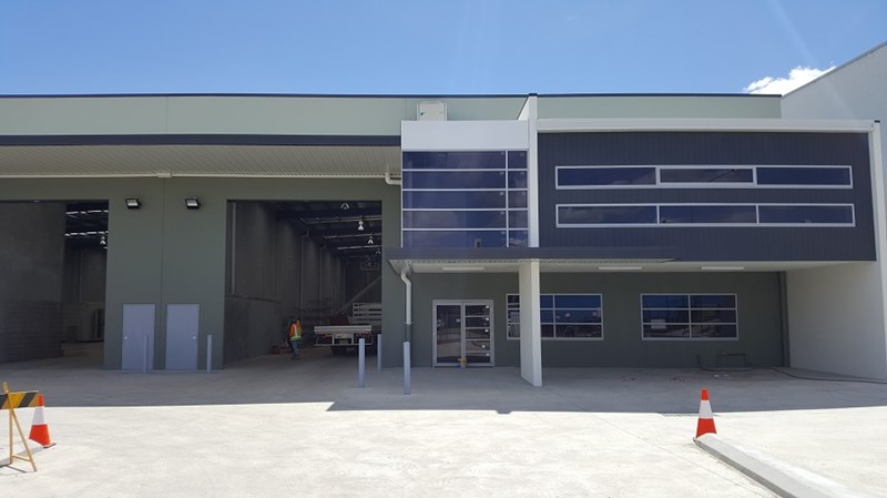 Units 1-3/41 Dunn Road SMEATON GRANGE NSW 2567
