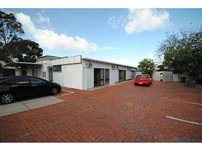 Offices 1, 2, 3, 5 & 6, 215B Portrush Road MAYLANDS SA 5069