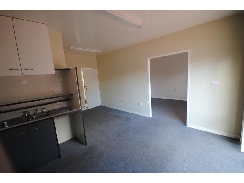 Offices 1/215B Portrush Road MAYLANDS SA 5069