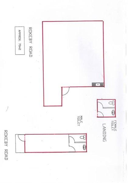 16C Rokeby Road SUBIACO WA 6008