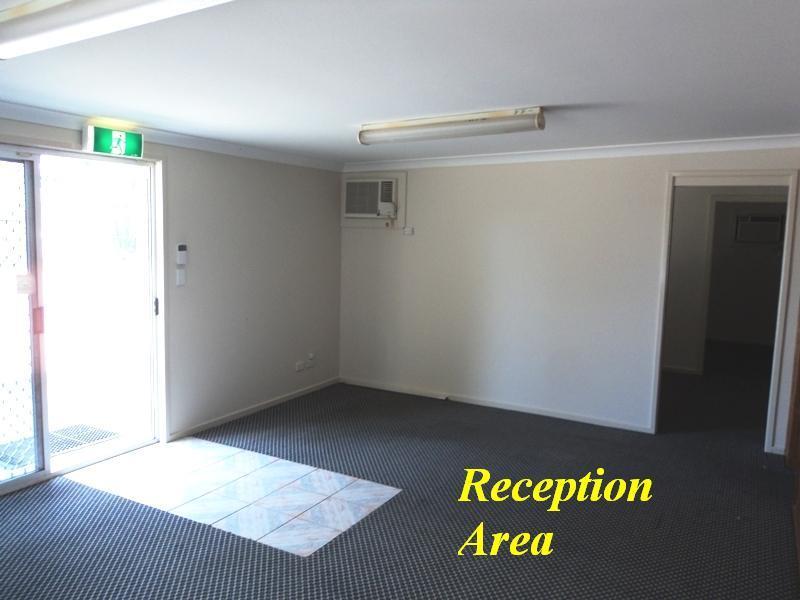 338 TOMAGO Rd TOMAGO NSW 2322
