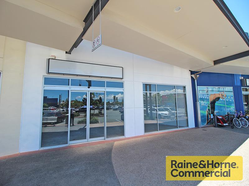1.07/743-757 Deception Bay Road ROTHWELL QLD 4022