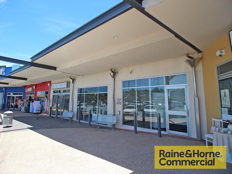 1.09/743-757 Deception Bay Road ROTHWELL QLD 4022