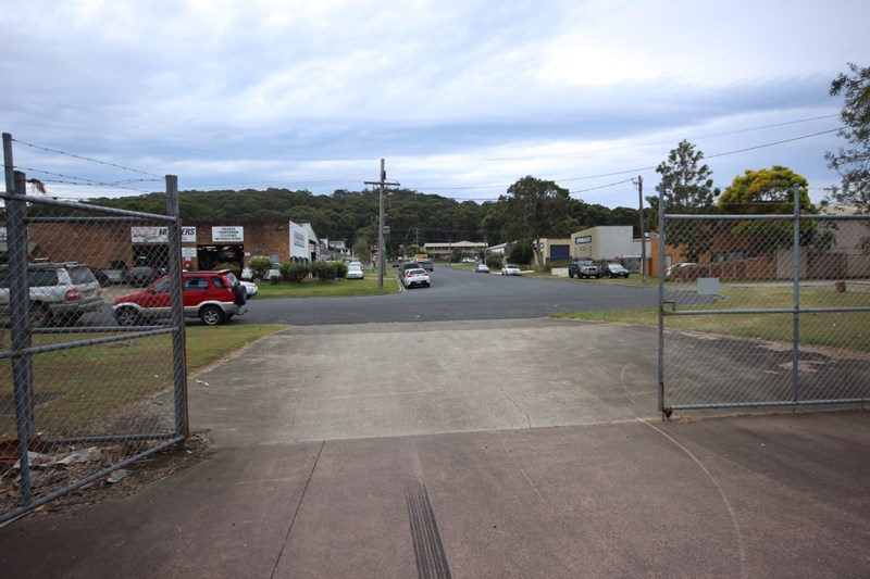 3 & 5/Lot 3 Boona Street FORSTER NSW 2428