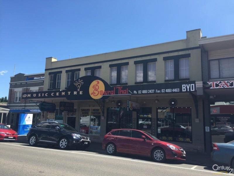 5/407-409 Bong Bong Street BOWRAL NSW 2576