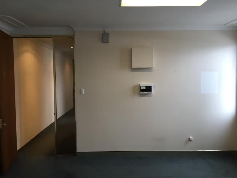 Suite 4/475 Pittwater Road BROOKVALE NSW 2100