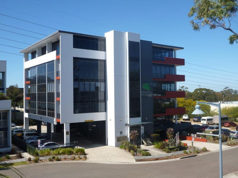 Suite 3.01/10 Tilley Lane FRENCHS FOREST NSW 2086