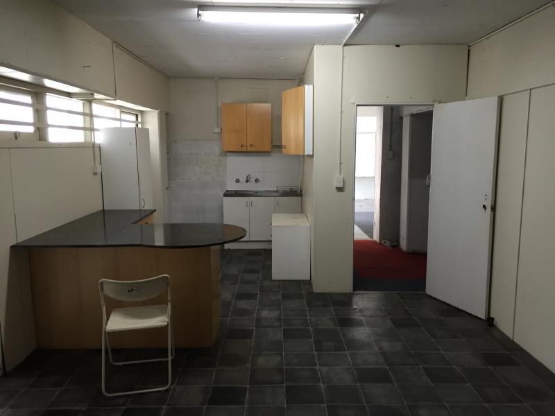 Unit 1/162 Harbord Road BROOKVALE NSW 2100