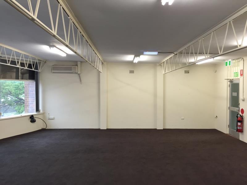 Suite C/477 Pittwater Road BROOKVALE NSW 2100
