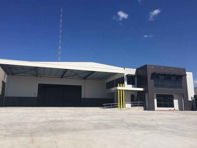 13 Enterprise Circuit PRESTONS NSW 2170