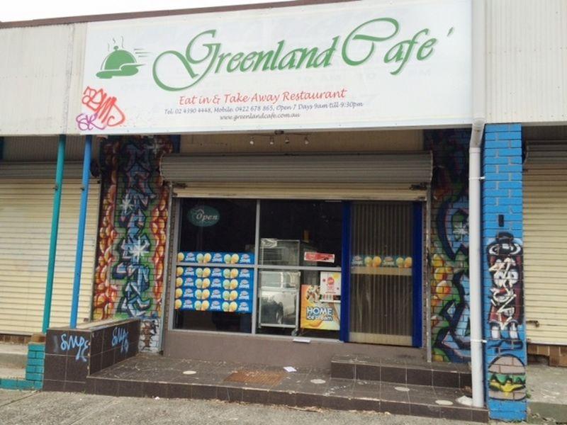 Shop 2/45 Liamena Avenue SAN REMO NSW 2262