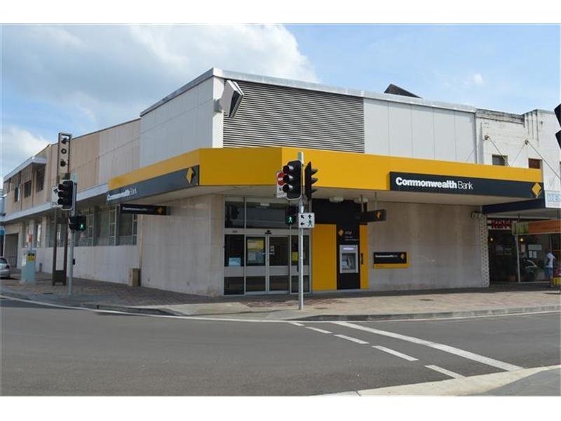 Ground Fl/439 High Street MAITLAND NSW 2320