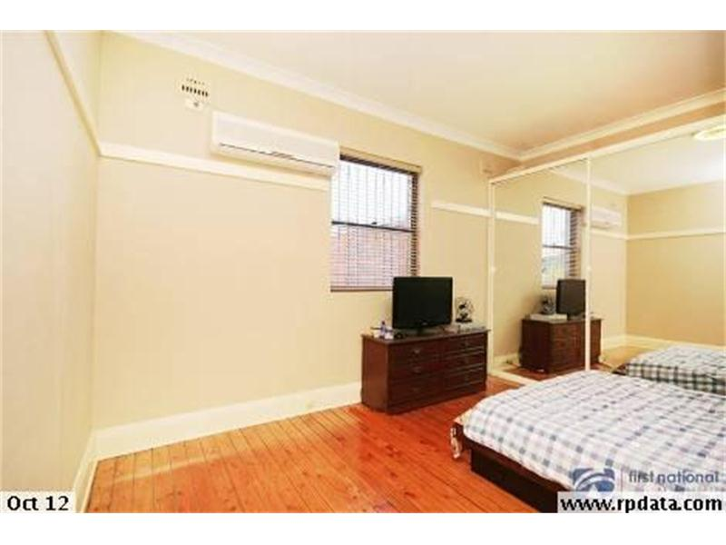 304 Burwood Road BELMORE NSW 2192