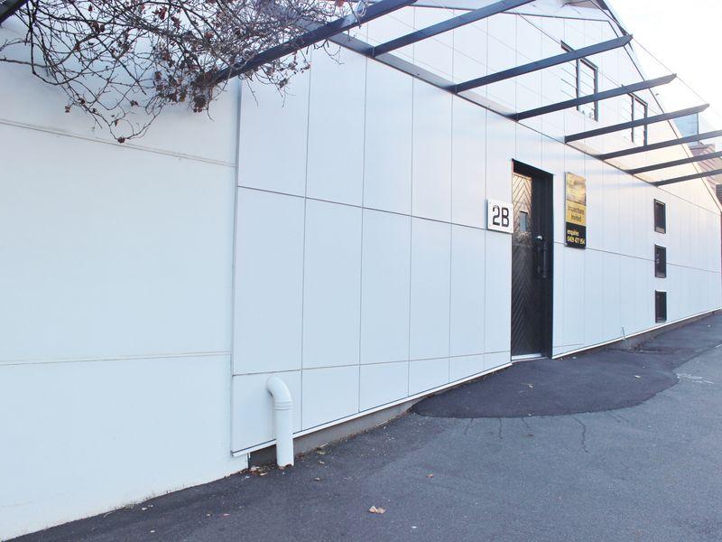 2B Taylor Street TOOWOOMBA CITY QLD 4350