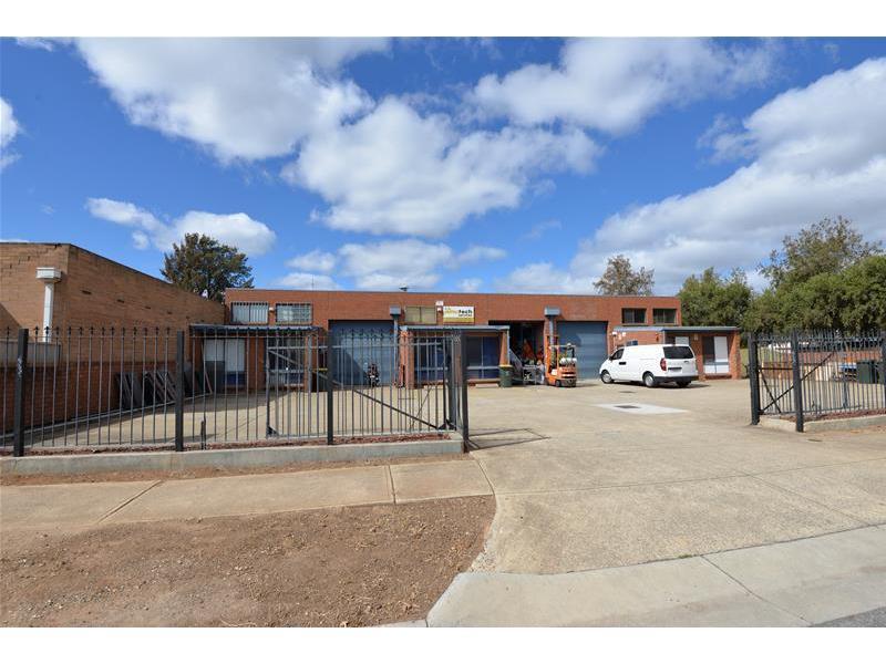 Unit 1, 41 Wood Avenue BROMPTON SA 5007