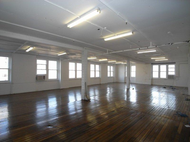 Suite 5, L/2-12 Foveaux Street SURRY HILLS NSW 2010